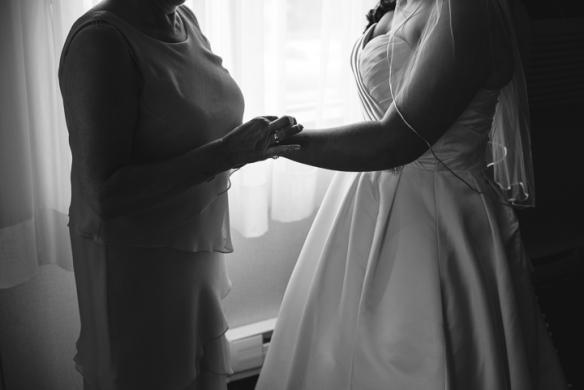 MacLaren-Art-Centre-Barrie-Wedding-Alisha-Noah-119