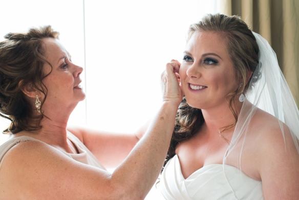 MacLaren-Art-Centre-Barrie-Wedding-Alisha-Noah-124