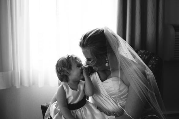 MacLaren-Art-Centre-Barrie-Wedding-Alisha-Noah-154