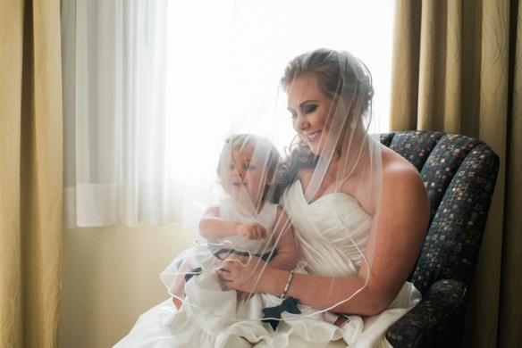 MacLaren-Art-Centre-Barrie-Wedding-Alisha-Noah-164