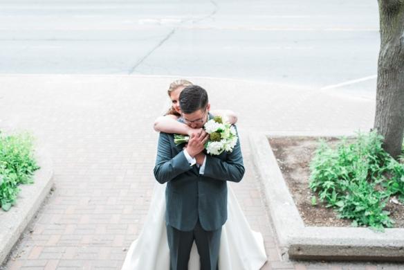 MacLaren-Art-Centre-Barrie-Wedding-Alisha-Noah-208