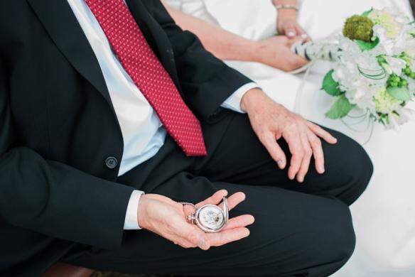 MacLaren-Art-Centre-Barrie-Wedding-Alisha-Noah-377