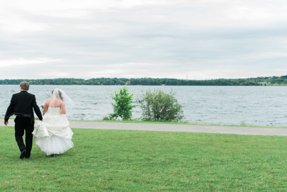 MacLaren-Art-Centre-Barrie-Wedding-Alisha-Noah-378