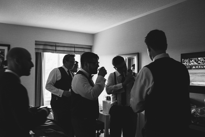 MacLaren-Art-Centre-Barrie-Wedding-Alisha-Noah-38