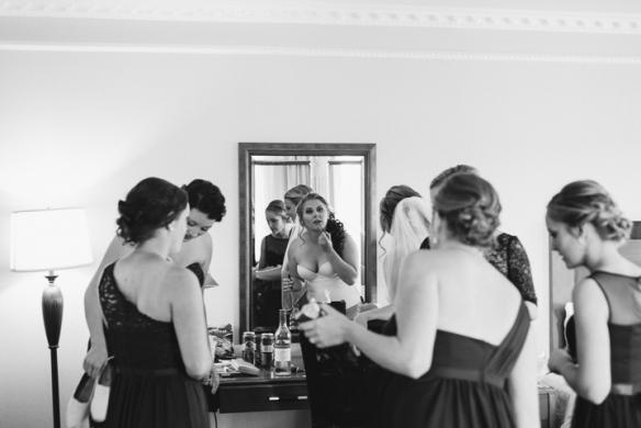 MacLaren-Art-Centre-Barrie-Wedding-Alisha-Noah-45