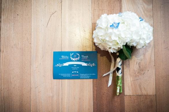 MacLaren-Art-Centre-Barrie-Wedding-Alisha-Noah-456