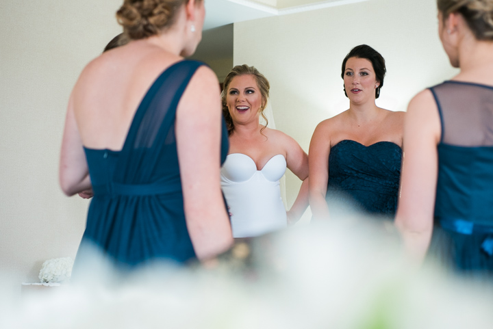 MacLaren-Art-Centre-Barrie-Wedding-Alisha-Noah-47
