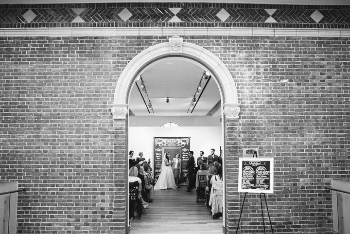 MacLaren-Art-Centre-Barrie-Wedding-Alisha-Noah-492