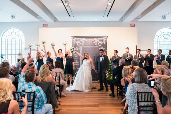 MacLaren-Art-Centre-Barrie-Wedding-Alisha-Noah-510