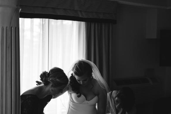 MacLaren-Art-Centre-Barrie-Wedding-Alisha-Noah-58
