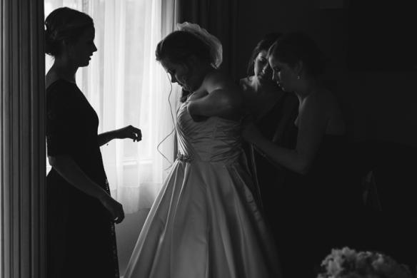 MacLaren-Art-Centre-Barrie-Wedding-Alisha-Noah-72