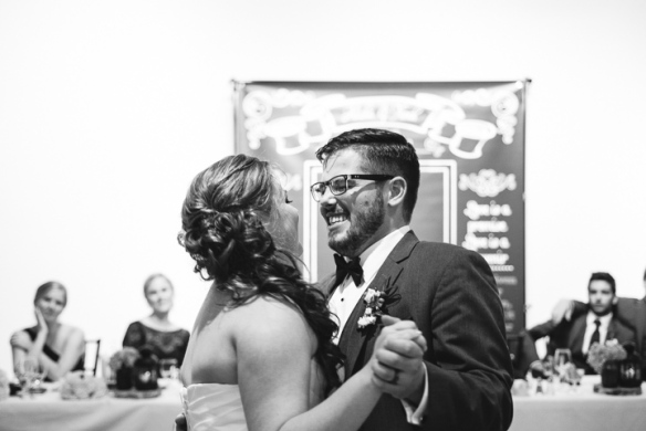 MacLaren-Art-Centre-Barrie-Wedding-Alisha-Noah-736