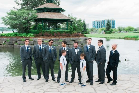 MacLaren-Art-Centre-Barrie-Wedding-Alisha-Noah-824