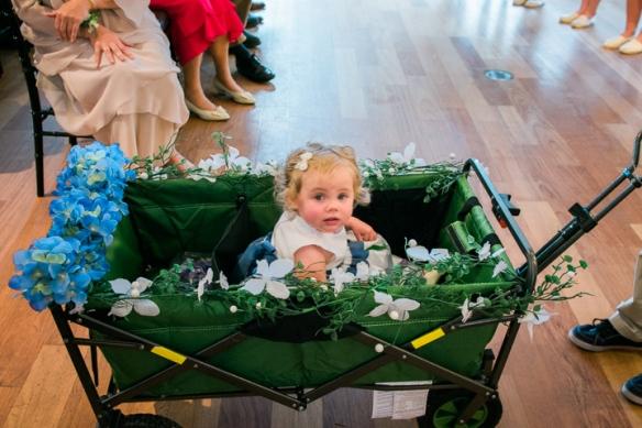 MacLaren-Art-Centre-Barrie-Wedding-Alisha-Noah-909