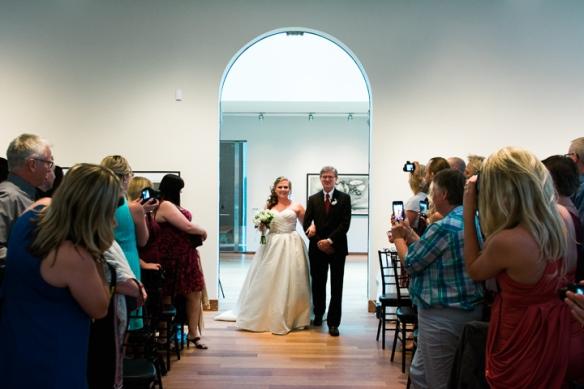 MacLaren-Art-Centre-Barrie-Wedding-Alisha-Noah-912