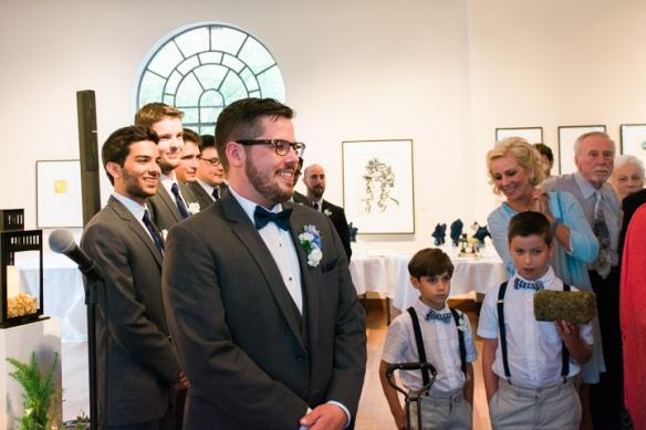 MacLaren-Art-Centre-Barrie-Wedding-Alisha-Noah-916