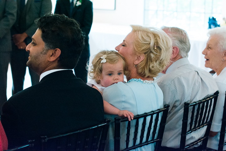 MacLaren-Art-Centre-Barrie-Wedding-Alisha-Noah-967