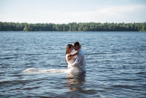 after-wedding-shoot-Buckhorn-Catherine-Vince-339
