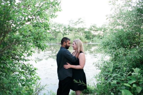 Bluffers-Park-engagement-session-Diana-Chris-112