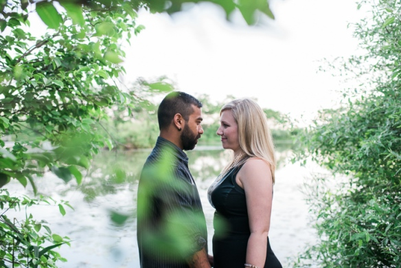 Bluffers-Park-engagement-session-Diana-Chris-114