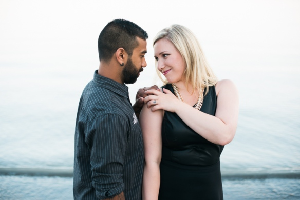 Bluffers-Park-engagement-session-Diana-Chris-173