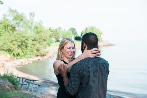 Bluffers-Park-engagement-session-Diana-Chris-29