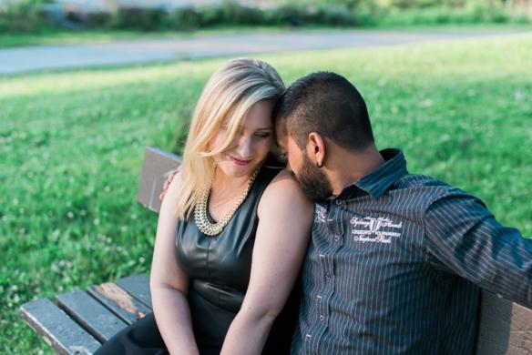 Bluffers-Park-engagement-session-Diana-Chris-77