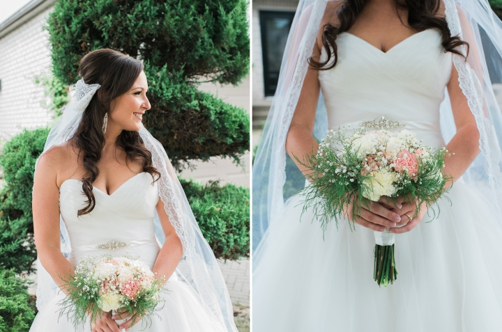 bridal-pic
