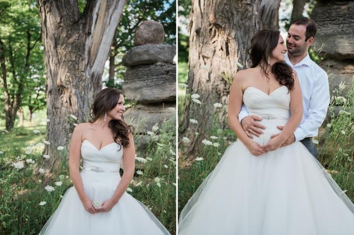 bride-smiling-inukshuk