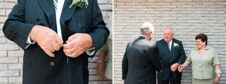 grandpa-dyptic-1