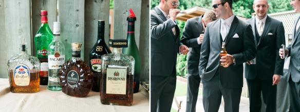 groom-get-ready-2