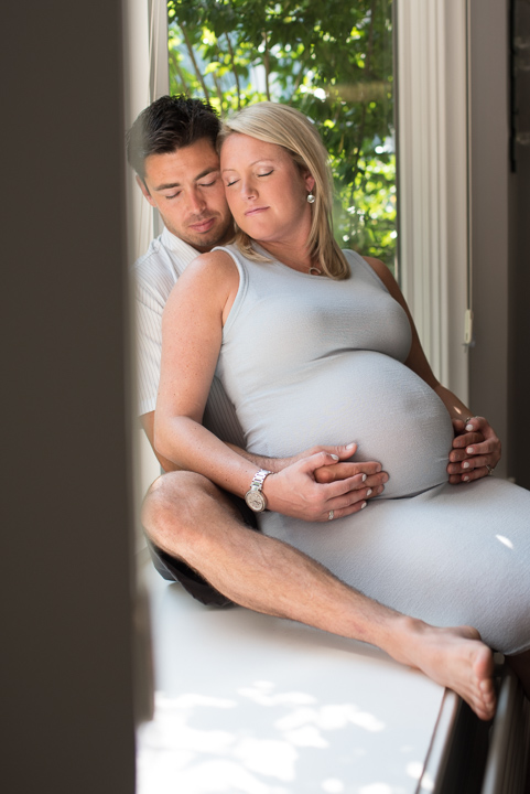 Pickering-Maternity-Shoot-Lesley-Jason-59