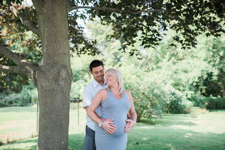 Pickering-Maternity-Shoot-Lesley-Jason-80