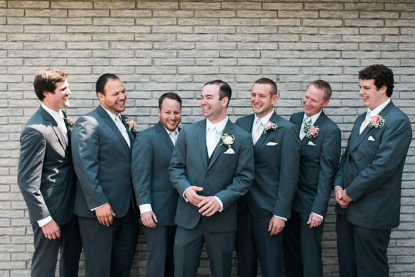 StIsaac-Jogues-Church-Pickering-Wedding-Catherine-Vince-10