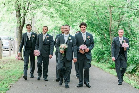 StIsaac-Jogues-Church-Pickering-Wedding-Catherine-Vince-118