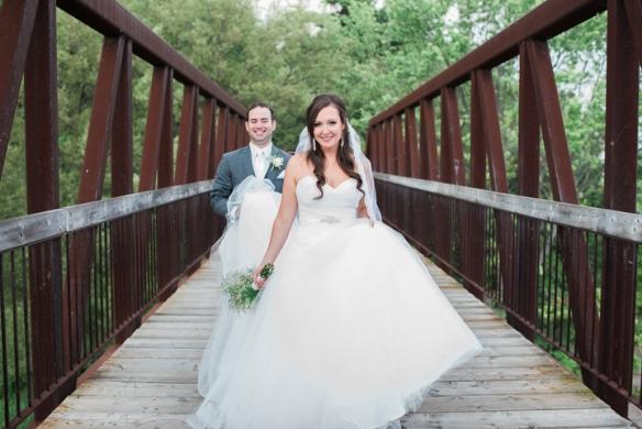 StIsaac-Jogues-Church-Pickering-Wedding-Catherine-Vince-122