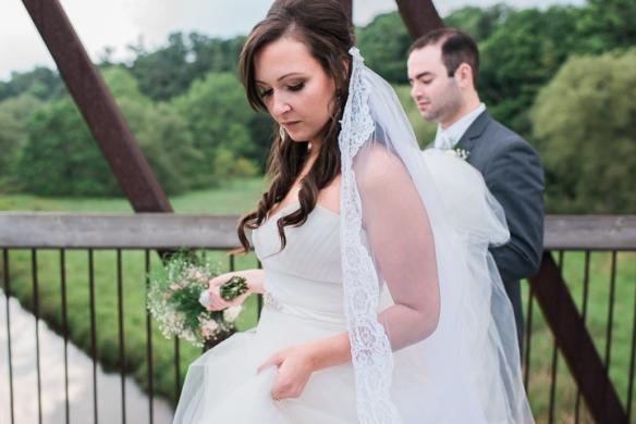 StIsaac-Jogues-Church-Pickering-Wedding-Catherine-Vince-125