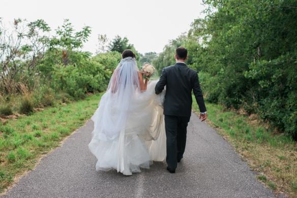StIsaac-Jogues-Church-Pickering-Wedding-Catherine-Vince-126