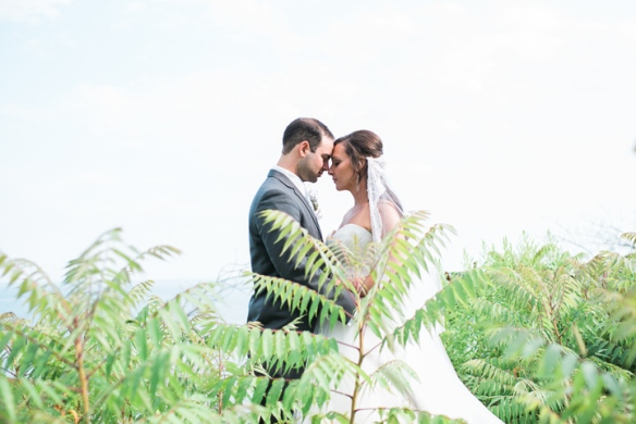 StIsaac-Jogues-Church-Pickering-Wedding-Catherine-Vince-133
