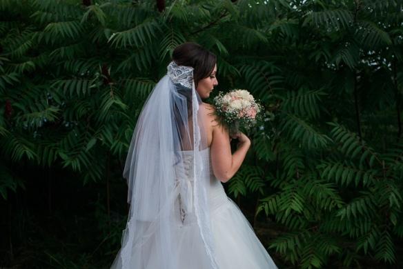 StIsaac-Jogues-Church-Pickering-Wedding-Catherine-Vince-136-2