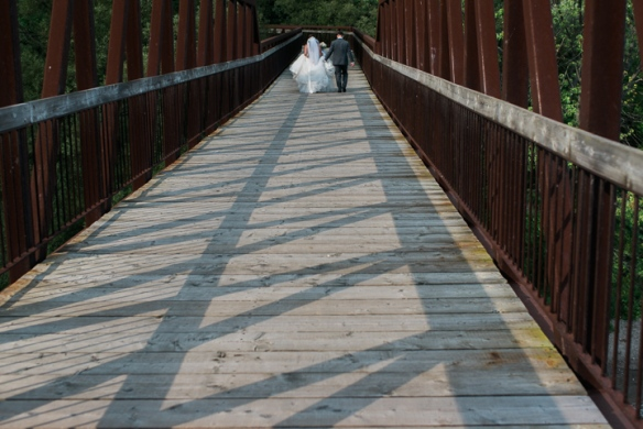 StIsaac-Jogues-Church-Pickering-Wedding-Catherine-Vince-150