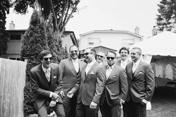 StIsaac-Jogues-Church-Pickering-Wedding-Catherine-Vince-16-2
