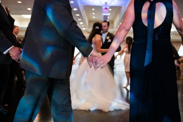 StIsaac-Jogues-Church-Pickering-Wedding-Catherine-Vince-163