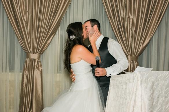 StIsaac-Jogues-Church-Pickering-Wedding-Catherine-Vince-177