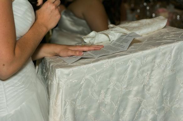 StIsaac-Jogues-Church-Pickering-Wedding-Catherine-Vince-178