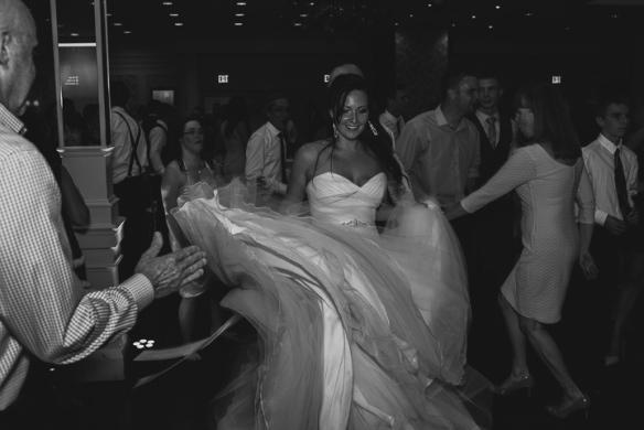 StIsaac-Jogues-Church-Pickering-Wedding-Catherine-Vince-183-2