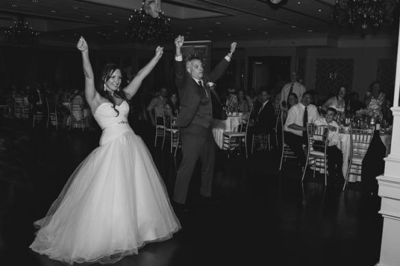 StIsaac-Jogues-Church-Pickering-Wedding-Catherine-Vince-184
