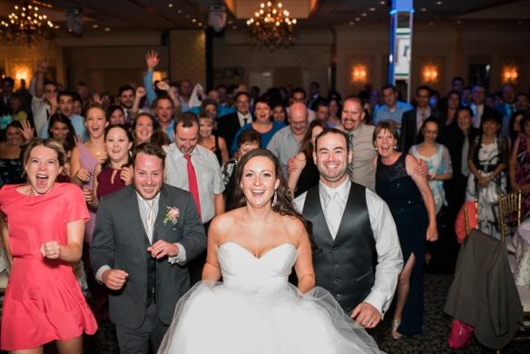StIsaac-Jogues-Church-Pickering-Wedding-Catherine-Vince-186