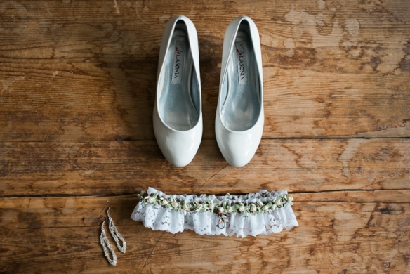 StIsaac-Jogues-Church-Pickering-Wedding-Catherine-Vince-20