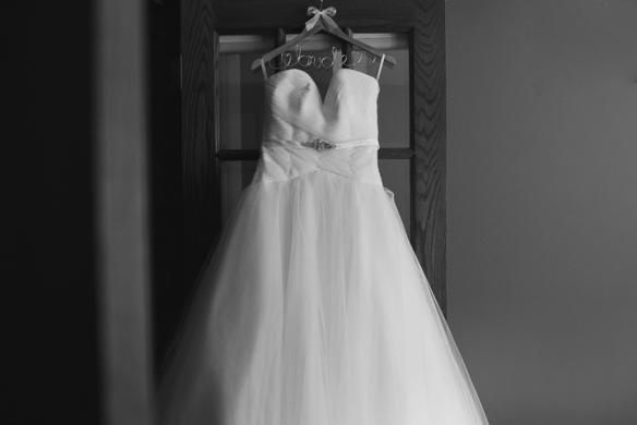 StIsaac-Jogues-Church-Pickering-Wedding-Catherine-Vince-21-2